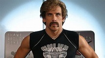 Ben Stiller open to Dodgeball sequel