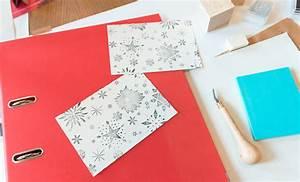 Stempel Selber Gestalten : diy zur weihnachtszeit mit diyviking 3 geschenkpapier selber gestalten und stempel selber ~ Eleganceandgraceweddings.com Haus und Dekorationen