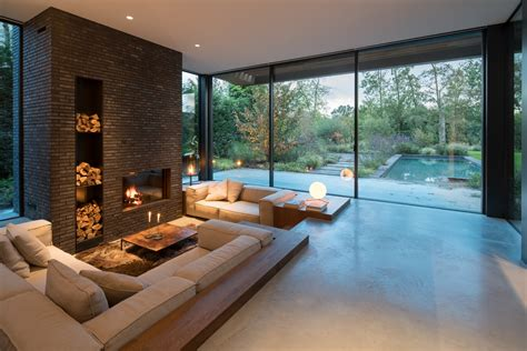 marmol radziner villa amsterdam