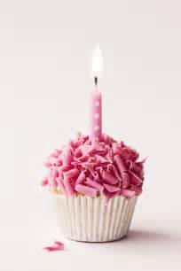 cupcake cakes pierwsze urodziny klubu