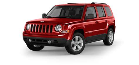 red jeep wrangler unlimited sitio oficial jeep perú 4x4 suv vehiculos utilitarios