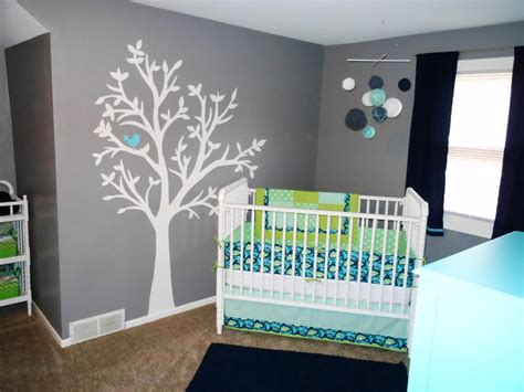 welcome your baby with these baby room ideas midcityeast