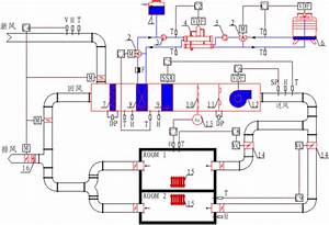 Hvac Shop Drawings Services  Plumbing Shop Drawings