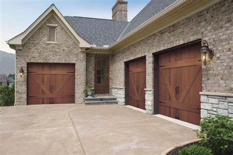 garage doors  openers  berks montgomery