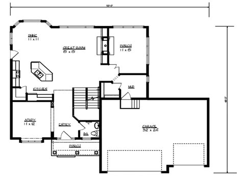 gifford grove traditional home plan house plans