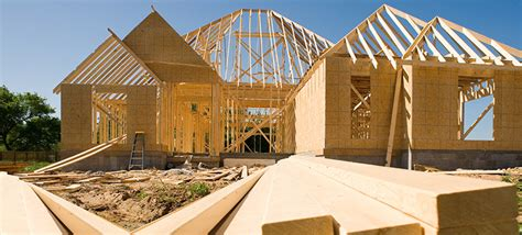 New Home Construction In West Cobb And North Paulding