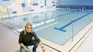 Arriba Hamburg öffnungszeiten : schwimmunterricht in norderstedt schwimmbad und saunen ~ Orissabook.com Haus und Dekorationen