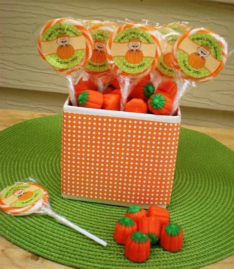 baby shower ideas for october fall decoration ideas woot woot ideas
