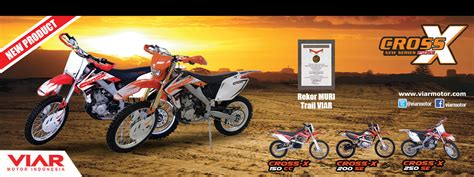 Viar Cross X 150 Backgrounds viar motor motor niaga motor roda tiga motor sport