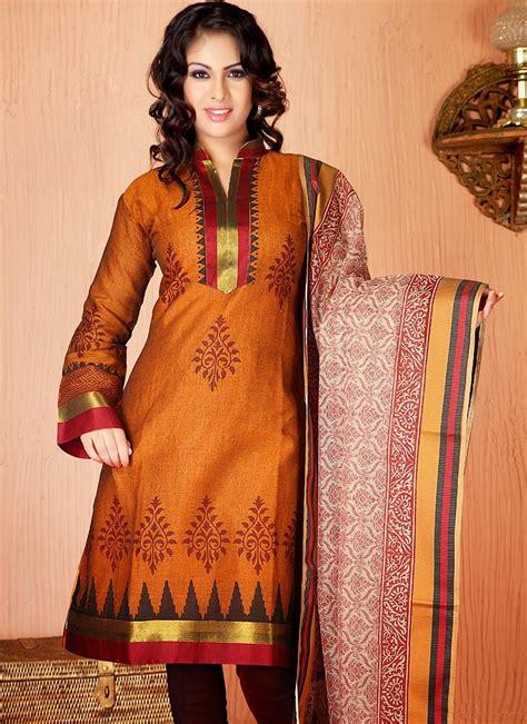 New Neck Designs For Woman Dresses Fashionip