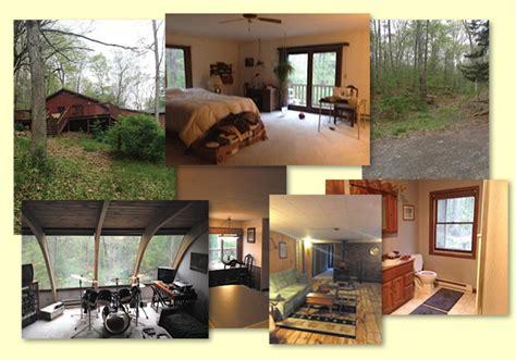 country kitchen perry ny 201226131 reat estate washington county ny real estate 6118