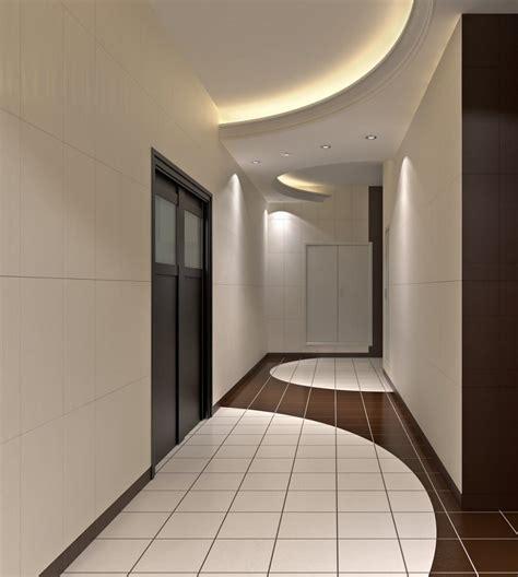 plafond de chambre chambre moderne plafond 065418 gt gt emihem com la