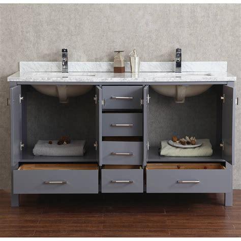 bathroom vanities 60 inches sink interior 60 inch sink bathroom vanity modern