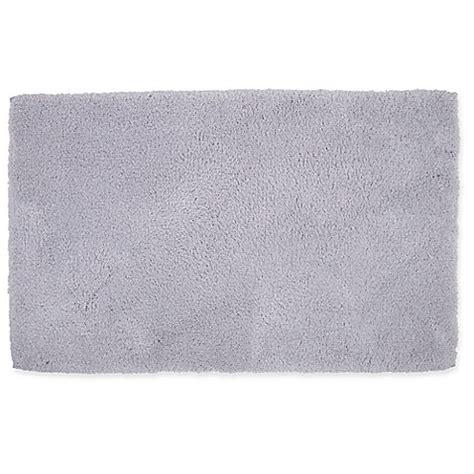 wamsutta ultimate plush bath rug collection bed bath