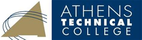 Profile For Athens Technical College  Higheredjobs. Personal Injury Lawyer Fresno. Caring For Someone With Ms Natural Gas Hybrid. Apple Industrial Design Team. Cell Phone Service Hawaii Usc Sports Medicine. Fashion Design School Boston. Artist Catalogue Design Complejo De Vitamina B. Background Checks In India Anaheim Bail Bonds. The Basement Lounge Harrisonburg Va