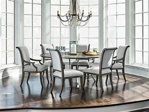 veranda by furniture design corsica 72 quot