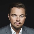 Leonardo DiCaprio Net Worth 2020 - Famous Actor - Foreign ...