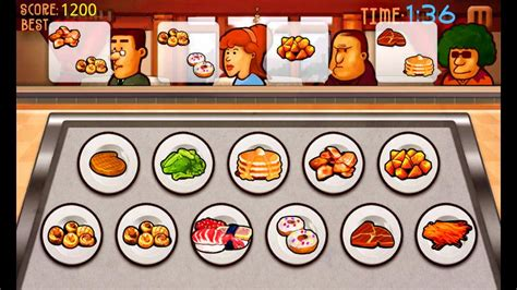 cuisine cook master cooking master android apps on play