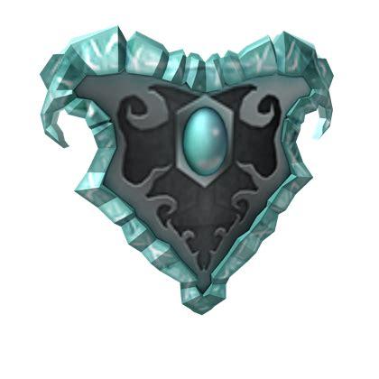 catalogice prince shield roblox wikia fandom powered