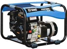 Купить мини генератор . Миниэлектростанции для дома и дачи