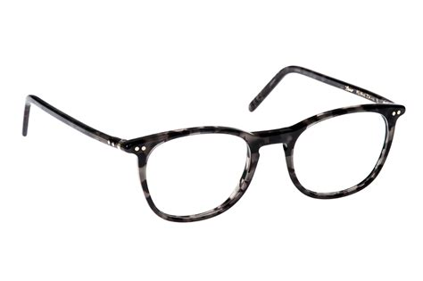 brillen ohne sehstärke moderne brillen 2017 trendy brillen als modisches
