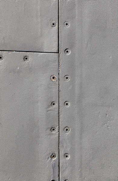 metalfasterners  background texture submarine