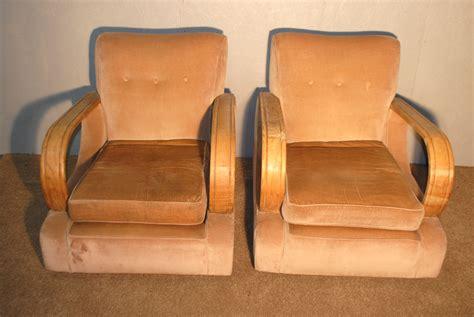deko furniture art deco chairs cloud 9 art deco furniture sales