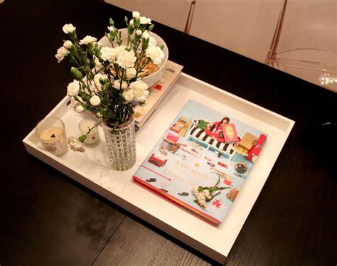 kate spade coffee table book kate spade things we love ketch 39 em bunnies