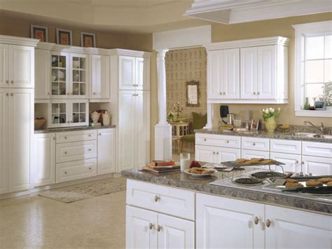 solid wood cabinets levittown solid wood cabinet company home design ideas and pictures