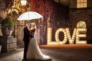 light up letters elite sound and lighting leeds love With light up love letters