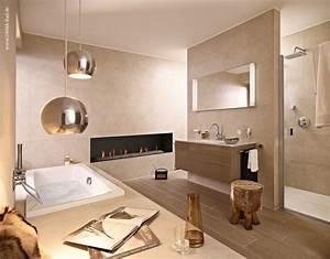 Exklusive Waschtische Bad : ber ideen zu moderne badezimmer auf pinterest doppelwaschbecken badezimmer und ~ Markanthonyermac.com Haus und Dekorationen