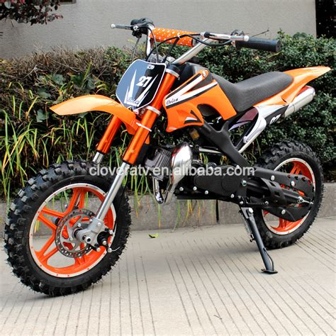 motocross bikes 50cc 50cc chinese cheap mini kids dirt bike 49cc mini motocross