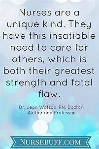 Nursing Quotes To Live By. QuotesGram