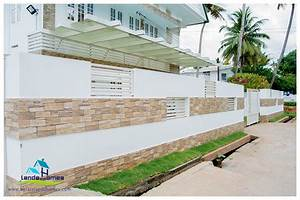 Compound walls designs in keralareal estate kerala free