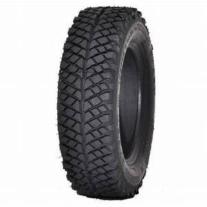 185 65 R14 : off road tire truck 2000 185 65 r14 italian company pneus ovada ~ Medecine-chirurgie-esthetiques.com Avis de Voitures