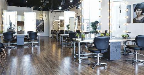 The 9 Best Hair Salons in L.A. | Byrdie
