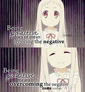 209 best images about Anime Quotes on Pinterest | Aoharu x ...