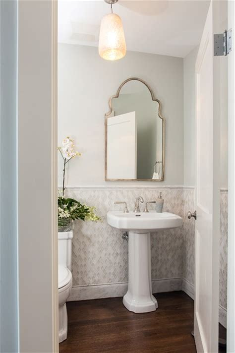 Ideas Small Cloakrooms by Powder Rooms Small Bath Ideas Traditional Cloakroom