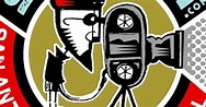The 25th Annual San Antonio Film Festival in San Antonio ...