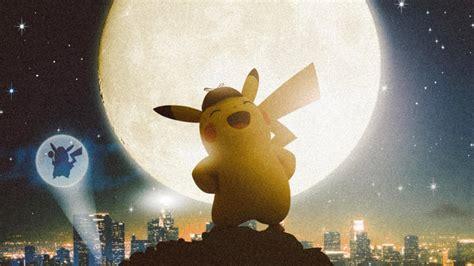 regarder a separation film francais complet hd pok 233 mon detective pikachu 2019 film en entier complet vf