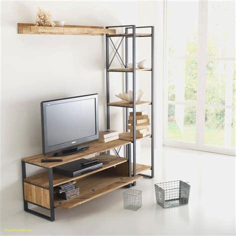 meubles cuisine soldes la redoute meuble cuisine élégant la redoute soldes meubles collection et la redoute meubles