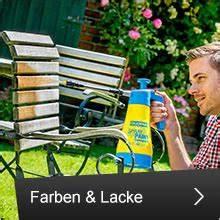 Lacke Und Farben : tapeten farbe lacke online kaufen ~ Watch28wear.com Haus und Dekorationen