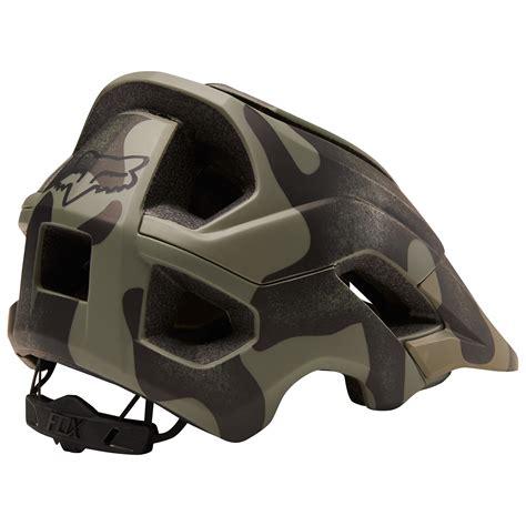 mountainbike helm kinder fox metah mtb helm shop zweirad stadler