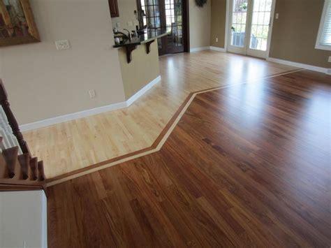 Bedroom Color Schemes With Hardwood Floors by Cherry Maple Hardwood Oshkosh Wi Kitchen