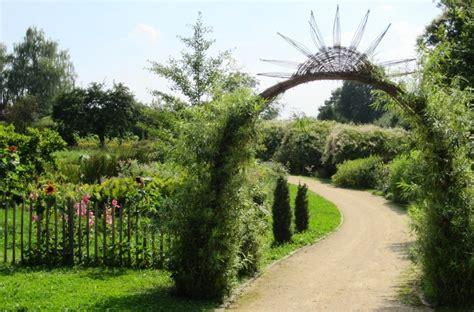 Garten Kaufen Schwäbisch Gmünd by Lust Zur L 228 Uterung At