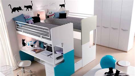 lit avec bureau ikea lit mezzanine ikea gascity for