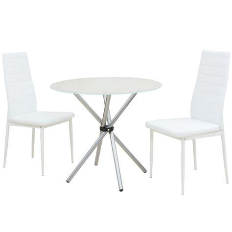 ensemble table et chaise salle manger la boutique en ligne vidaxl ensemble de table et chaise de