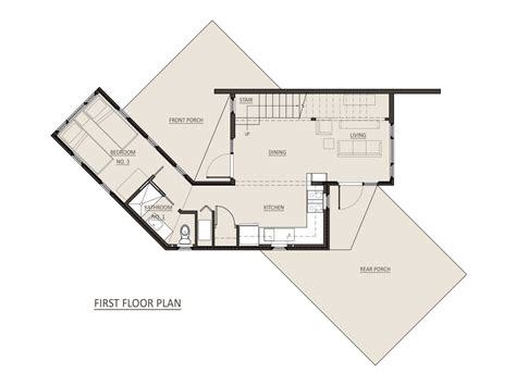 Shipping Container Floor Plan Software by Free Container Home Floorplans Studio Design Gallery