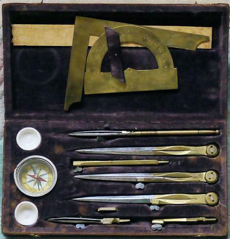 antique scientific instruments images  pinterest