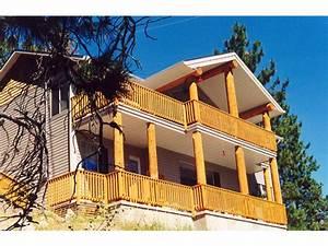 Haus Kaufen Kanada British Columbia : ferienwohnung pinewood kanada british columbia frau ~ A.2002-acura-tl-radio.info Haus und Dekorationen